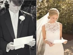 37 best love letters images on pinterest wedding stuff dream