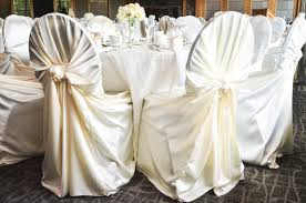 ivory spandex chair covers gold sashes for chairs best home chair decoration