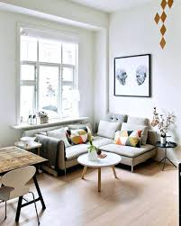 decorating ideas for small living rooms small living room ideas ikea living room cabinets for furniture