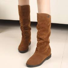 buy boots for cheap cheap boot like shoes buy quality shoes boots directly from