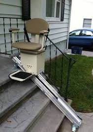 10 best stairlifts images on pinterest stairs stair lift and