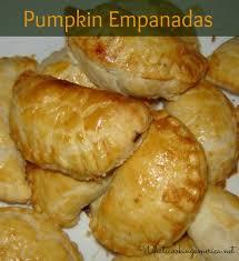 mexican pumpkin empanadas recipe history pumpkin empanadas