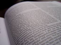 free images writing book open newspaper religion christian