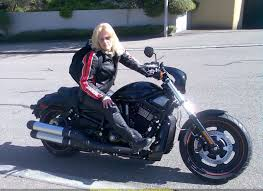 streetbike rider picture website