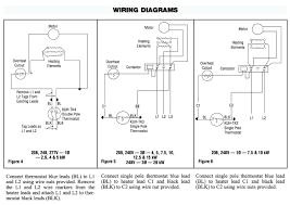 hydraulic wiring diagram transit tipper in solenoid schematic