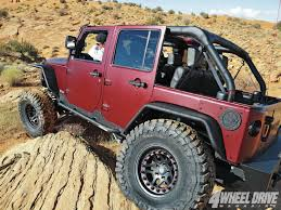 jeep wrangler unlimited diesel conversion diesel bruiser jk cummins conversions 2007 jeep wrangler unlimited