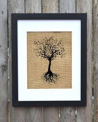 never miss this handmade tree of life wall decor for your