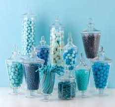 baby shower table centerpieces baby shower decorations ideas for a boy web gallery images of