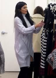jenner sweater splurge jenner s gal boutique opening ceremony zip