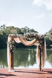 wedding arches rental toronto wedding arch rental find or advertise wedding services in