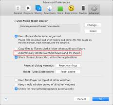how to turn off sierra u0027s optimized storage tidbits