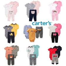 Children S Clothing Clearance Baby Clothes Clearance