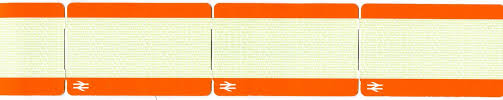 blank train ticket template 21 ticket invitation templates free