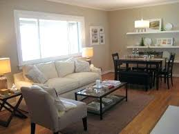 small apartment living room small apartment living room dining room combo decorating ideas for