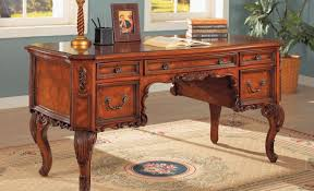 furniture amazing antique style furniture intriguing french