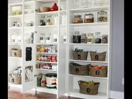 ikea kitchen pantry kitchen pantry cabinet ikea youtube