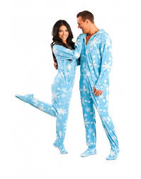 clearance section for onesie hoodie footies one