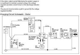wiring diagram for a 6x4 gator wiring wiring diagrams collection
