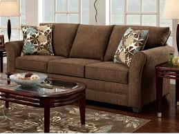 brown living room furniture brown living room furniture coma frique studio 89bfddd1776b