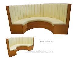 sofa bar top sofa bar with bar boothfoh xm image 13 of 16 carehouse