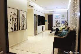 le quest review propertyguru singapore 2br deluxe living