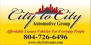 used lexus for sale richmond va city to city auto sales richmond va read consumer reviews