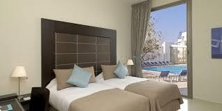 chambre atlas standard rooms atlas essaouira spa hotels atlas 5