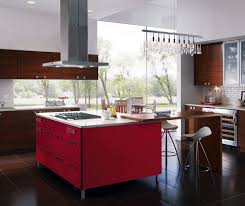 pictures of red kitchen cabinets find cabinets by color and finish kitchen craft