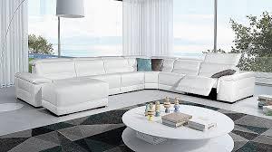 canapé relax design canape relax design contemporain inspirational relaxation design