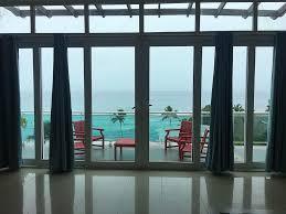 vista marina residence boca chica dominican republic booking com