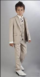 communion boys boys grey suit communion suit communion chalice tie