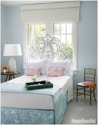 Bedroom Decorating Ideas On A Budget Home Diy Blog Interior Decorating Blog Decorating On A Budget Blog