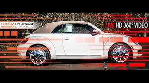 new volkswagen beetle gsr prices 2014 volkswagen beetle convertible lansdale doylestown