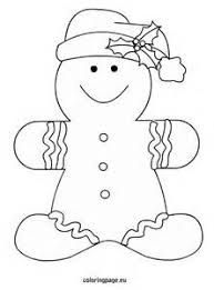 mistletoe coloring pages 15 free printable christmas coloring