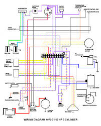 yamaha 40hp outboard wiring diagram 100 images yamaha 90