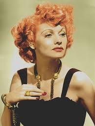 pictures of lucille ball get the look lucille ball s classic makeup tutorial how to be a