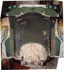 100 armor templates nightingale loo dicrous costuming medieval