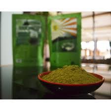 Teh Hijau Serbuk tocha green tea powder matcha tocha elevenia