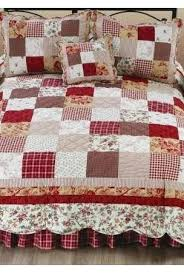 king bed quilts co nnect me