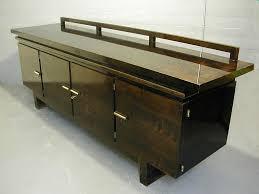 B O Schreibtisch Holz Hartz Iv Möbel Neukoelln Desk