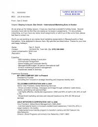 staples print resume paper cover letter sample for history