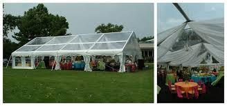 tent rental mn mn wedding planner clear top tents tent wedding wedding