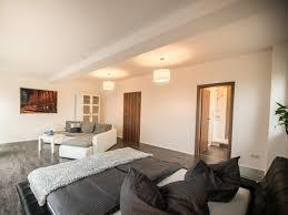 Wohnzimmer Tapezieren Ideen Schlafen Im Wohnzimmer Ideen Alle Ideen Für Ihr Haus Design Und