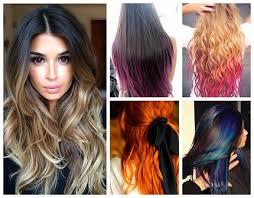 coupe de cheveux 2016 coupe de cheveux 2016 pour femme tendance 37 coiffure tendance