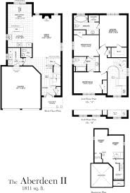 perry home floor plans perry homes floor plans craftsman floor plans timber frame floor