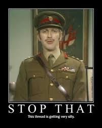 Monty Python Meme - image 34337 monty python know your meme