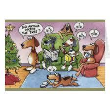 funny dog gifts funny dog gift ideas on zazzle ca