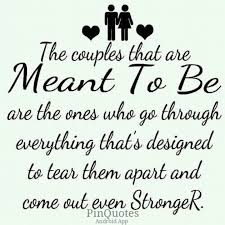 marriage quotes for him 149 best relationship images on marriage advice