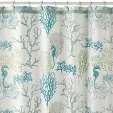 Sea Themed Shower Curtains Color Scheme Inspiration Themed Shower Curtains