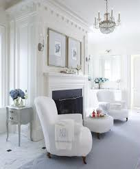 White Contemporary Sofa by Best 20 Contemporary Furniture Sets Ideas On Pinterest Mid
